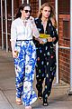 Emmy-cara emmy rossum cara delevingne stella mccartney preview 04