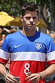 Holland-max holland roden max carver shopping coffee 02