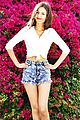 Justice-shorts victoria justice 1 oak west hollywood shorts 03
