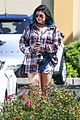 Kylie-convene kylie jenner jaden willow smith calabasas commons 07