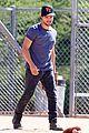 Lautner-pitch FFN_Lautner_Taylor2_ROPR_062014_51457067
