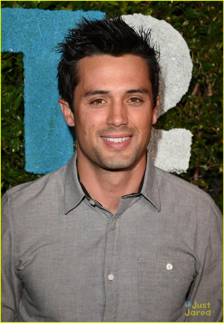 stephen colletti imdb