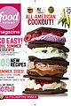 Tay-food taylor swift bakes ina garten food network magazine 01