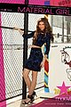 Zendaya-materialgirl zendaya new face material girl 06