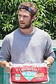 Alex-dvd alex pettyfer endless love dvd blu ray 04