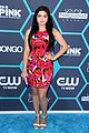 Ariel-yha ariel winter nolan gould young hollywood awards 03