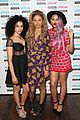 Ella-neon ella eyre neon jungle amelia lily attitude mag party 02
