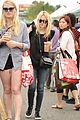 Fanning-foner dakota fanning elle new york daily news interview 06