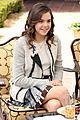 Fosters-bailee1 the fosters exclusive first look bailee madison 01