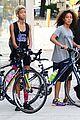 Jaden-bike jaden willow smith bike different coasts 03