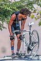 Jaden-bike jaden willow smith bike different coasts 30