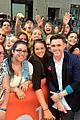 Jesse-today jesse mccartney today show empire state building 03