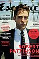 Rpatz-esq robert pattinson esquire uk 02
