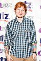 Sheeran-q102 ed sheeran q102 fourth of july 05
