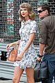 Tay-giver taylor swift does not sing in the giver movie 11