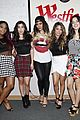 5h-robin1 fifth harmony mourns loss robin williams 04