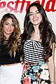 5h-robin1 fifth harmony mourns loss robin williams 05
