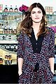 Alexandra-juicy alexandra daddario viva gold juicy couture launch 09