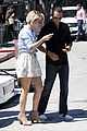 Hough-helio julianne hough helio castroneves selfie before race 14