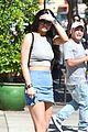 Jenner-urth chloe moretz lunch ice bucket challenge als 15