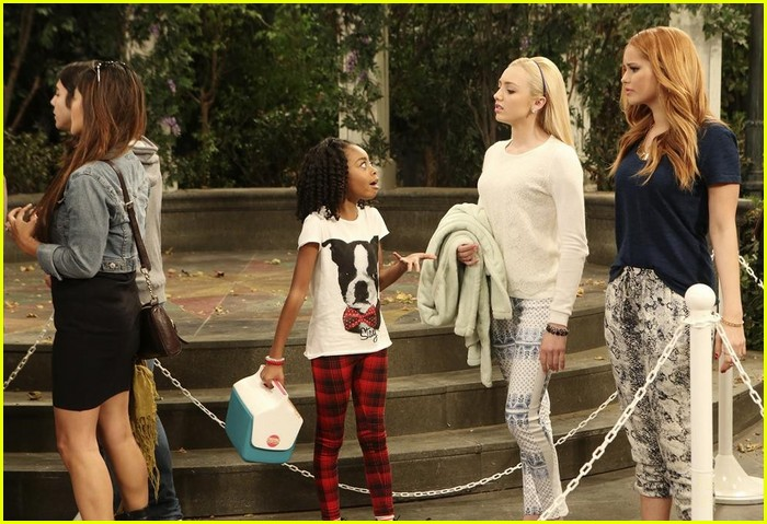 jessie debby ryan directed episode stills 06
