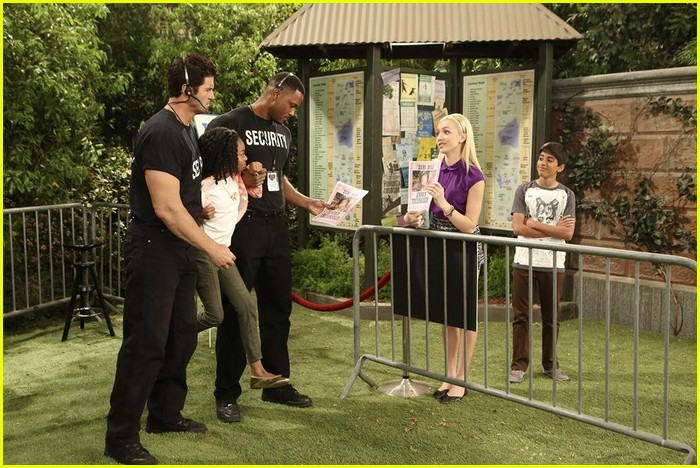 jessie debby ryan directed episode stills 10