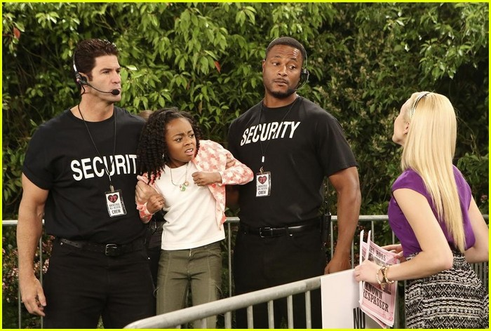 jessie debby ryan directed episode stills 12