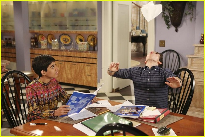 jessie debby ryan directed episode stills 18