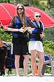 Moretz-ski chloe moretz bikini jetski ride miami 13