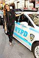 Nina-five nina dobrev promotes lets be cops all over new york 21