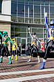 Rangers-dino power rangers dino charge cast announced 12