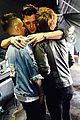 Unionj-blackpool union j blackpool switch show hug 05