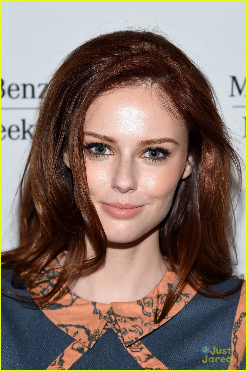 alyssa campanella new york fashion week 03