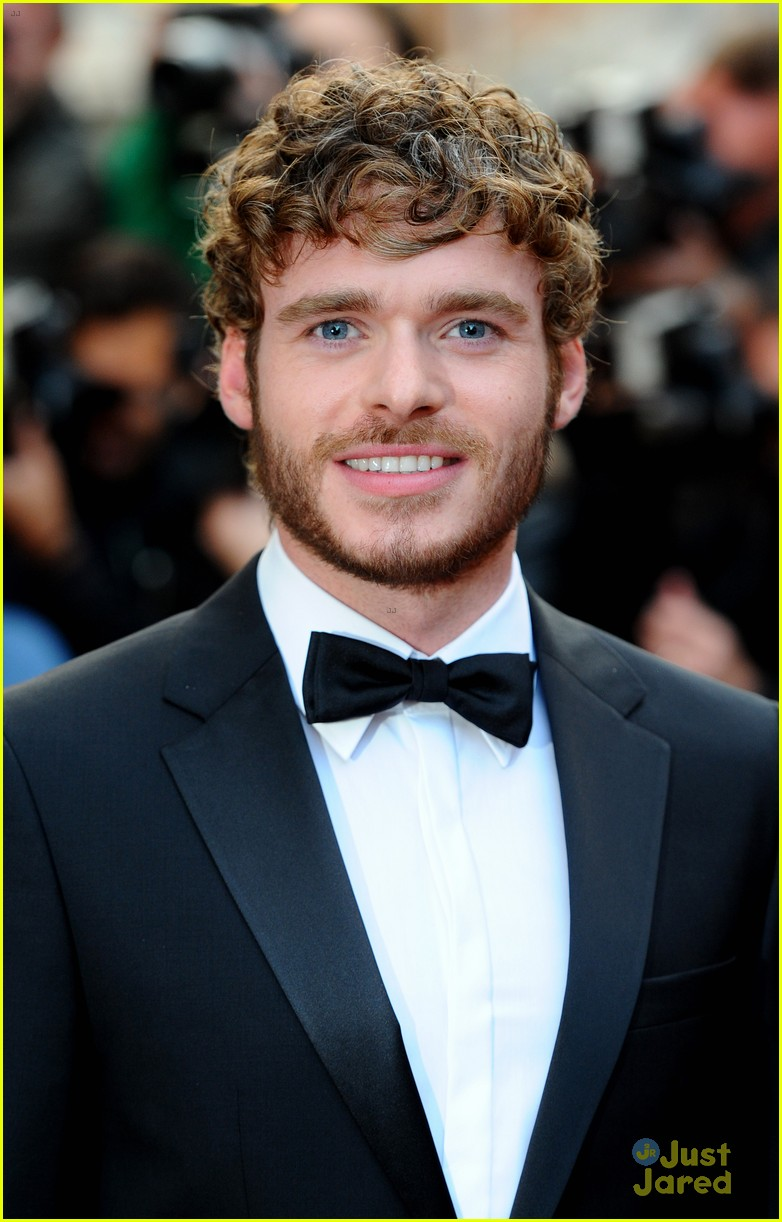 richard madden 2017richard madden gif, richard madden vk, richard madden height, richard madden 2017, richard madden gif hunt, richard madden and, richard madden photoshoot, richard madden dating, richard madden twitter, richard madden and kit harington, richard madden movies, richard madden style, richard madden lily james, richard madden site, richard madden oasis, richard madden 2016, richard madden and laura whitmore, richard madden wdw, richard madden and emilia clarke, richard madden and suki