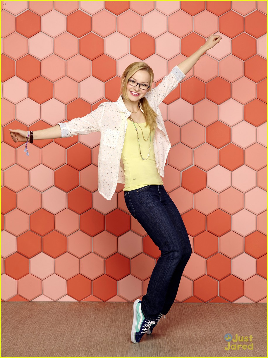 Liv and Maddie Quotes....