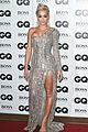 Ora-gq rita ora cara delevingne gq men of the year awards 15