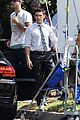 Zac-suit zac efron switches suit we are your friends set 05