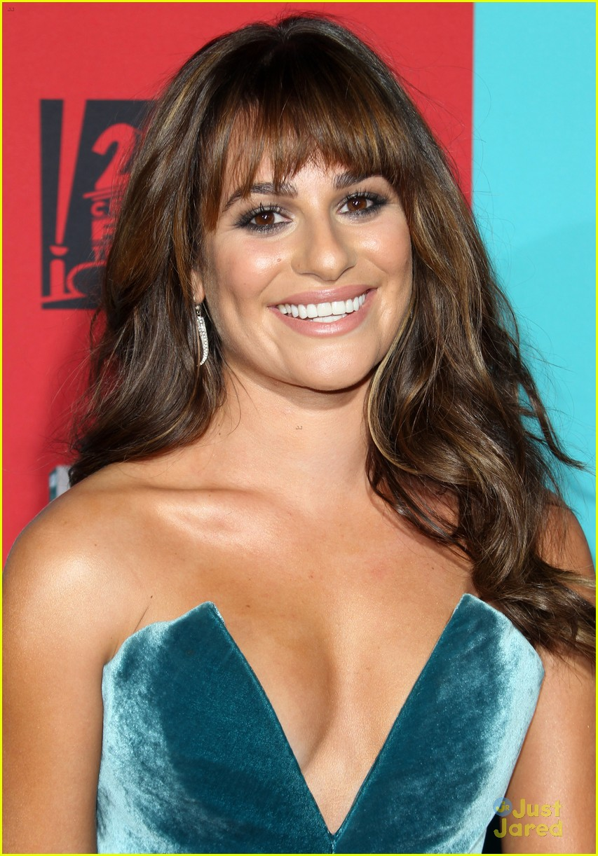 Lea Michele american horror story