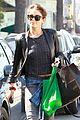 Nikki-shopping nikki reed shopping studio city after aspca honor 03
