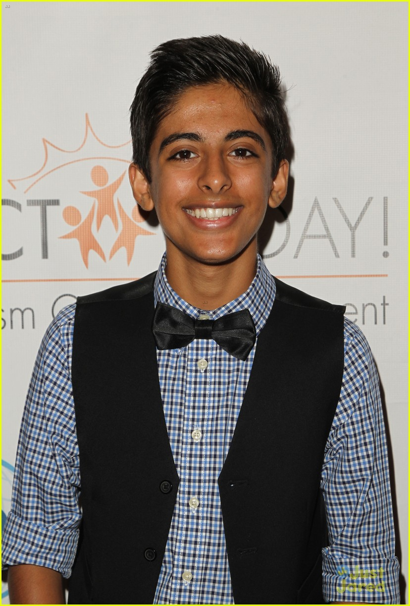 karan brar without accent