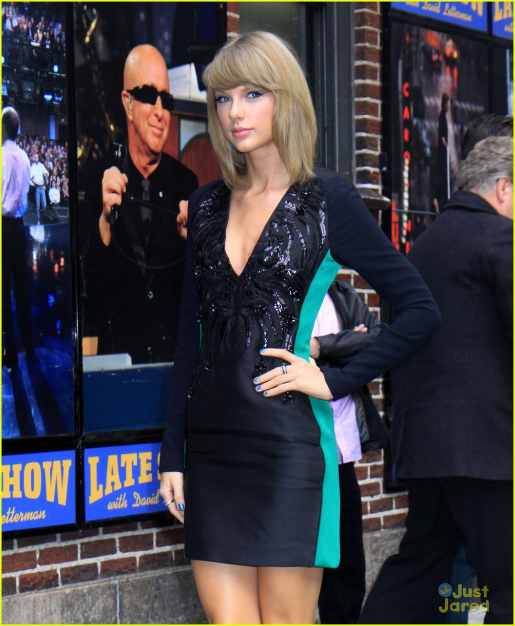 just taylor black dresses