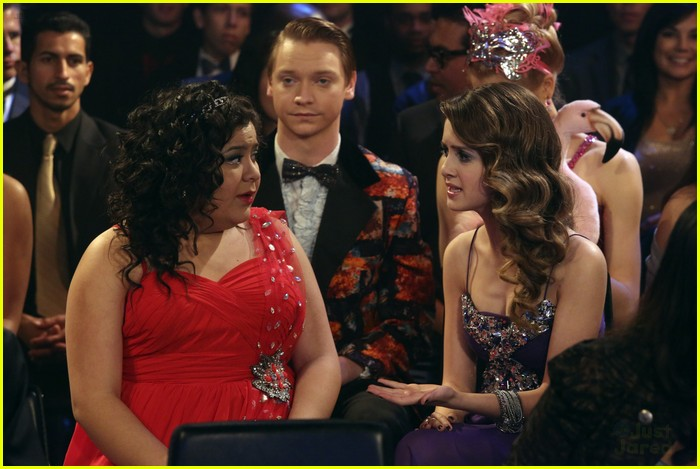 austin ally the moment exclusive pics 03