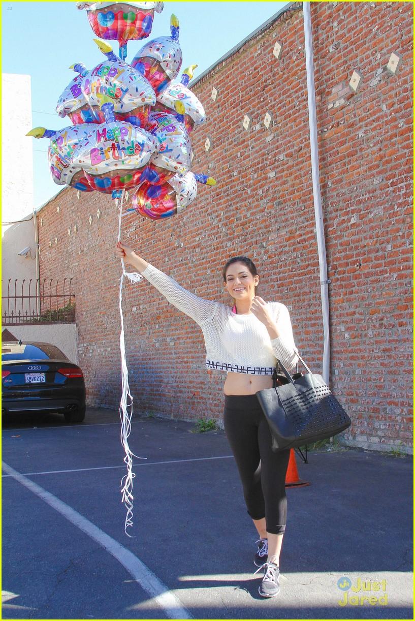 Even More Balloons 38