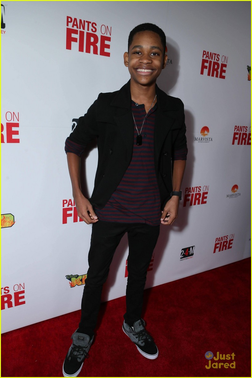bradley steven perry tyrel jackson williams pants fire premiere 08