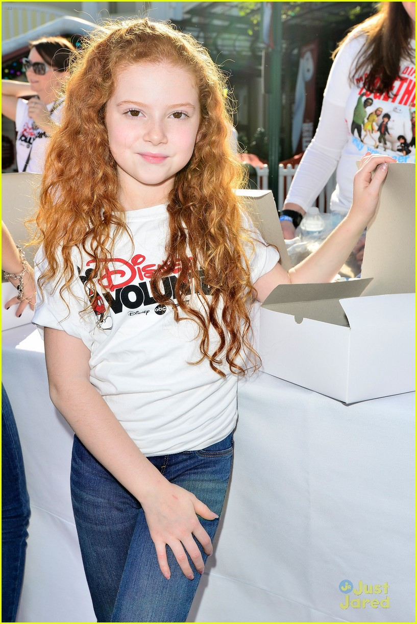francesca capaldi twitterfrancesca capaldi 2016, francesca capaldi age, francesca capaldi tumblr, francesca capaldi instagram, francesca capaldi listal, francesca capaldi, francesca capaldi 2015, francesca capaldi facebook, francesca capaldi 2014, francesca capaldi twitter, francesca capaldi youtube, francesca capaldi dog with a blog, francesca capaldi imdb, francesca capaldi dancing, francesca capaldi vk, francesca capaldi height, francesca capaldi parents, francesca capaldi family, francesca capaldi edad, francesca capaldi singing