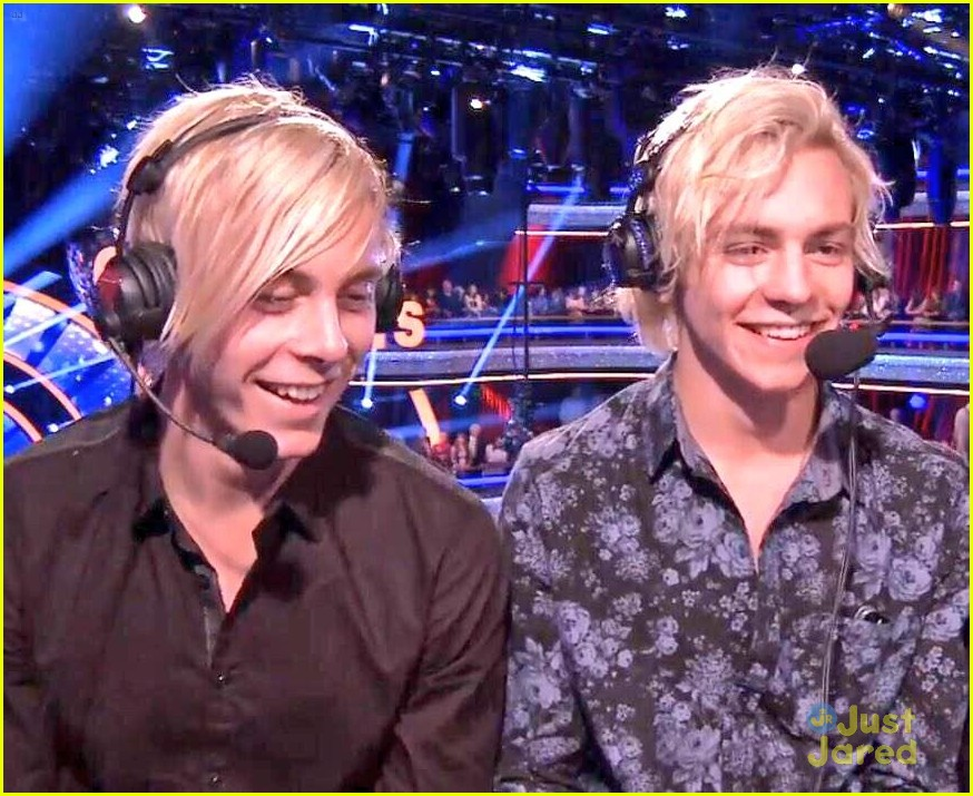 ross lynch joins dancing with the stars rumors 02