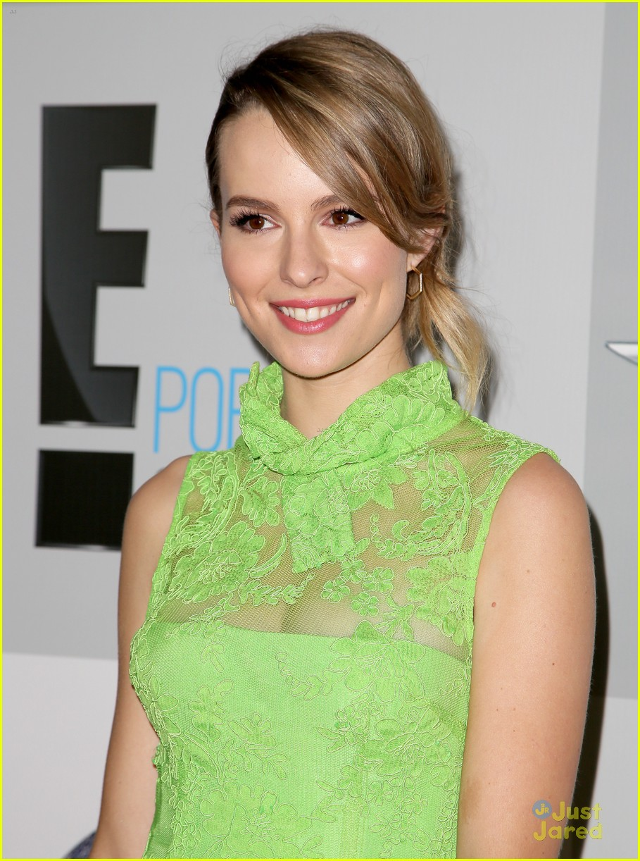 bridgit mendler instagrambridgit mendler hurricane, bridgit mendler ready or not, bridgit mendler hurricane скачать, bridgit mendler temperamental love, bridgit mendler instagram, bridgit mendler скачать, bridgit mendler hurricane текст, bridgit mendler песни, bridgit mendler atlantis скачать, bridgit mendler temperamental love скачать, bridgit mendler hurricane lyrics, bridgit mendler & devontée–temperamental love, bridgit mendler 2016, bridgit mendler blonde скачать, bridgit mendler - atlantis, bridgit mendler 2017, bridgit mendler – library, bridgit mendler temperamental love перевод, bridgit mendler слушать, bridgit mendler ready or not lyrics