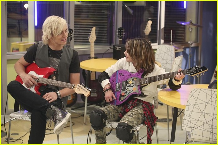 austin ally openings expectations pics 01