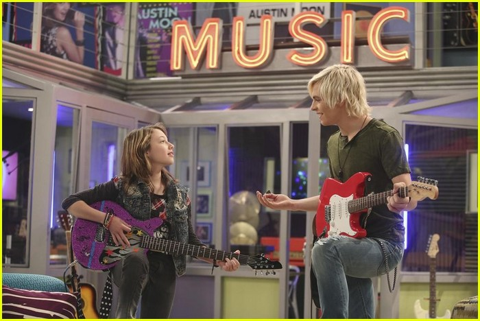 austin ally openings expectations pics 06