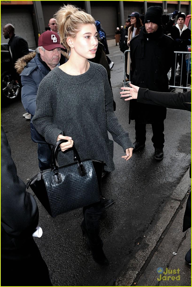 Adidas Yeezy Kendall Jenner